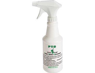 CueStix TPPTC Cue Silk Pool Table Cleaner