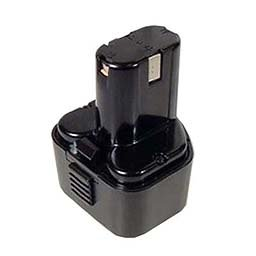 Hitachi EB9 NiCd Power Tool Battery from Batteries