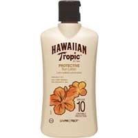 hawaiian-tropic-by-hawaiian-tropic-protective-sun-lotion-spf10-200ml