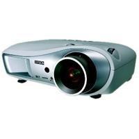 Epson EMP-TW700 Projektor LCD-TFT 1280 x 720