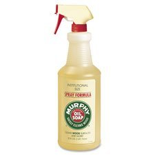 cpm01185-colgate-palmolive-murphy-oil-soap-spray-formula-by-murphy-oil-soap