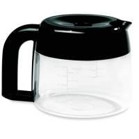 kitchenaid red coffee pot replacement