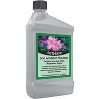 vpg-fertilome-1qt-soil-acidifier-10660-2pk