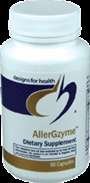 Proteolytic Enzymes Supplements