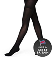 60 Denier Secret Support™ Bonded Tummy Tights