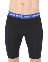 "Under Armour Men's UA Mesh Series 9"" Boxerjock®"