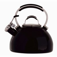 prestige-enamel-2-litre-stove-top-whistling-kettle-black