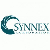 synnex-corporation-synnex-corporation-50615-1-12-months-of-managed-video-services