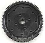 Kimbrough 302 Spur Gear B4/T4/Sc10 48P, 69T