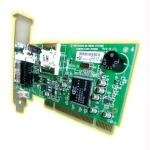 Diamond Multimedia S56PCIWB 56Kbps Analog ModemB0000CDF0W