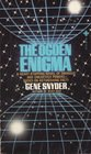 img - for The Ogden Enigma book / textbook / text book
