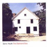 The Diamond Sea / My Arena [LIMITED EDITION] [IMPORT] [SINGLE]