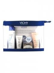 vichy-liftactiv-supreme-normal-to-combination-skin-discovery-kit