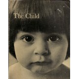 img - for THE CHILD book / textbook / text book