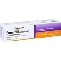 fungizid-ratiopharm-3-vaginaltabletten-20g-creme-1-p