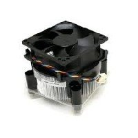 Genuine Dell CPU Heatsink and Fan Assembly For the Inspiron 530