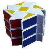 YJ Wheel Cube Puzzle