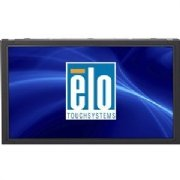 Elo 1541L 15 Led Open-Frame Lcd Touchscreen Monitor - 16:9 - 16 Ms