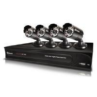 swann-dvr8-1200-8-canali-video-registratore-digitale-con-4-telecamere-pro-530-500-gb-hard-drive