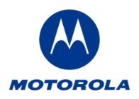 Click to buy Motorola UBC2000 Adapter for DS/LS3478 and DS/LS3578 21-32665-46R - From only $691.85