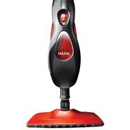 Haan Multi Hn-Si70 Slim & Light Series Floor Cleaning Sanitizer front-564765