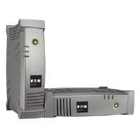 Eaton Ellipse MAX 1500VA Line Interactive UPS. USBS Version with UNI sockets 68559