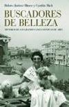 BUSCADORES DE BELLEZA