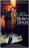 Robin Hood Prince of Thieves (Berkley Movie Tie-In), Simon R. Green