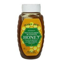 trader-joes-multi-floral-and-clover-honey-24-oz