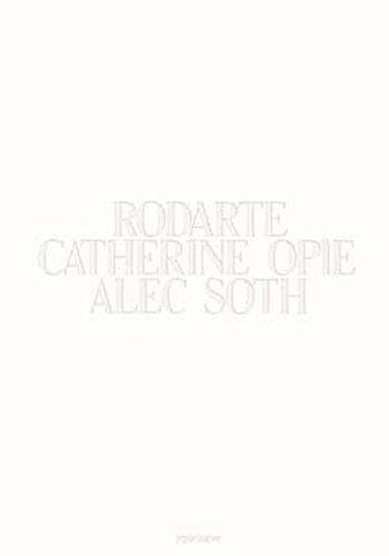 rodarte-catherine-opie-alec-soth-2011-09-30