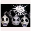 Nightmare Before Christmas NBX Jack Headlites