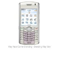 Blackberry 8110 Pearl Gsm Unlocked Phone