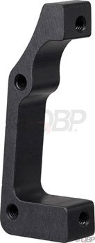 Buy Low Price Hayes Mounting Bracket 203mm, 51mm IS Front, Each (98-15069)