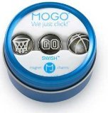 Mogo Design Team Spirit Collections Swish