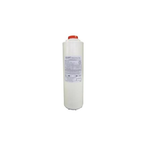 Elkay 51300C Replacement Filter For Ezh2O Bottle Filling Stations