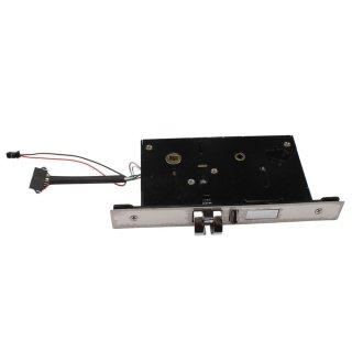 easyshop High Security ID -Karte Intelligente elektronische Diebstahl Lock System DH8013 – JJ kaufen