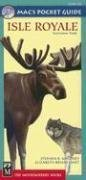 Isle Royale National Park (Mac's Pocket Guides)