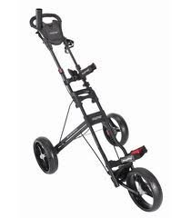 bag-boy-chariot