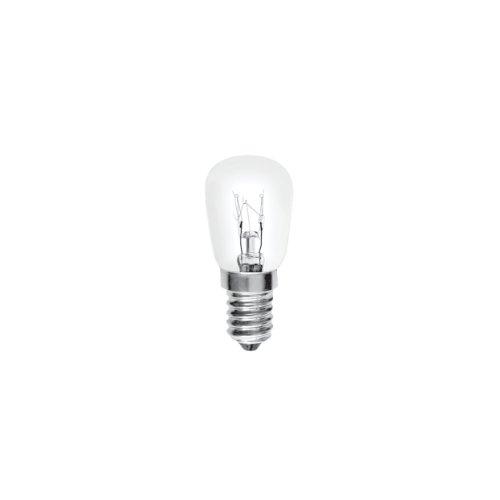 bulk-hardware-bh02402-appliance-pygmy-bulb-25-w-small-edison-screw-pack-of-2