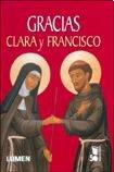 img - for GRACIAS TD Clara y Francisco Lumen book / textbook / text book