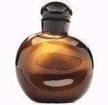 Z-14 Profumo Uomo di Halston - 126 ml Eau de Cologne Spray