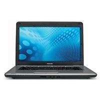 Toshiba Satellite L455D-S5976 15.6-Inch Laptop (Matte Silver)