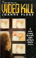 Video Kill  - Joanne Fluke