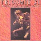 echange, troc Trisomie 21 - Chapter IV