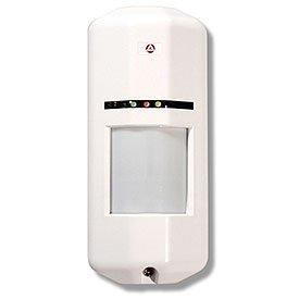 Aleph America Xc-1Xt Indoor/Outdoor Passive Infrared Detector