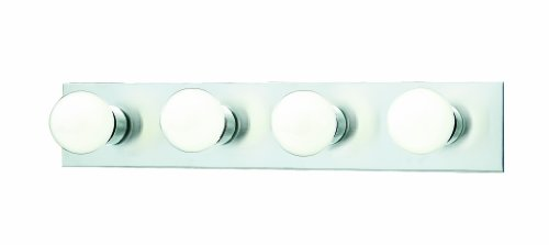 Sconces For Bedroom front-36253