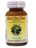 MegaFood - Men?s One Daily DailyFoods - 30 tablets