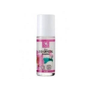 urtekram-pink-roll-on-deodorant-50ml