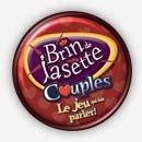 Gigamic - brin de jasette couples - BDJCO