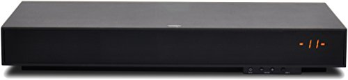 Best Price SoundBase 350 Home Theater Sound System